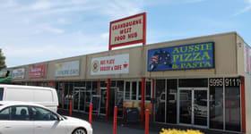 Shop & Retail commercial property sold at 6/1035 Cranbourne Frankston Road Cranbourne VIC 3977