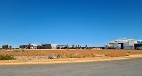 Development / Land commercial property for sale at 429 KSBP/17 Loreto Circuit Port Hedland WA 6721