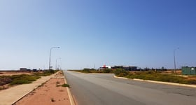 Development / Land commercial property for sale at Lots 401 - 433 Kingsford Smith Business Park Port Hedland WA 6721