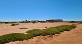 Development / Land commercial property for sale at Lot 431 KSBP/9 Loreto Circuit Port Hedland WA 6721