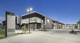 Offices commercial property for sale at 125 Rooks Road Nunawading VIC 3131