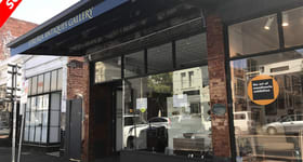 Offices commercial property sold at 146 Johnston Street Collingwood VIC 3066
