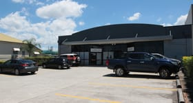 Medical / Consulting commercial property sold at 1 & 2/12 Annie Street Caboolture QLD 4510