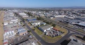 Factory, Warehouse & Industrial commercial property sold at 41 - 45 Standing Drive Traralgon VIC 3844