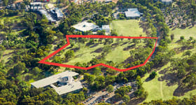 Development / Land commercial property sold at Lot 5 Third Avenue Mawson Lakes SA 5095