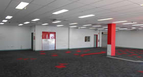 Showrooms / Bulky Goods commercial property for lease at 108 Sydney Street Mackay QLD 4740