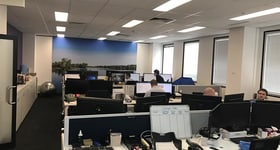 Offices commercial property sold at 602 / 97 Pacific Highway North Sydney NSW 2060
