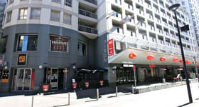 Retail commercial property for sale at Level 5/1 Dixon Street Sydney NSW 2000