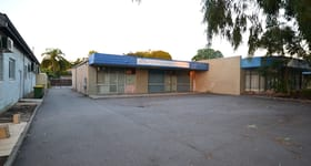 Offices commercial property sold at 238 Epsom Avenue Belmont WA 6104