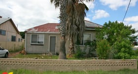 Medical / Consulting commercial property sold at 29 Charles & Hayes Streets (Cnr) Bunbury WA 6230