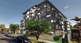 Development / Land commercial property sold at 47-49 Percy Street Bankstown NSW 2200