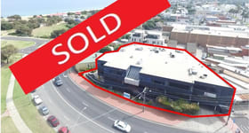Development / Land commercial property sold at 222-225 Beach  Road Mordialloc VIC 3195