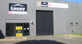 Factory, Warehouse & Industrial commercial property sold at 2/76 Reid Parade Hastings VIC 3915