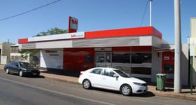 Offices commercial property sold at 32 Ramsay Street Cloncurry QLD 4824