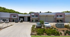 Factory, Warehouse & Industrial commercial property sold at 5/7-9 Whalley Creek Close Nambour QLD 4560