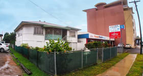 Offices commercial property sold at 68 Bolsover Street Rockhampton City QLD 4700