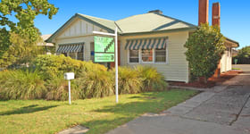 Offices commercial property for sale at 10 Nilmar Avenue Wodonga VIC 3690