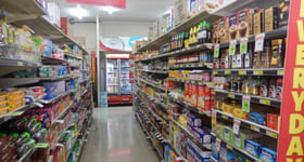 Shop & Retail commercial property sold at Runcorn QLD 4113