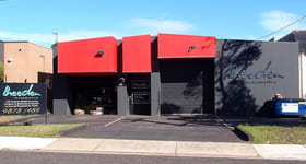 Factory, Warehouse & Industrial commercial property sold at 2 Terra Cotta Drive Blackburn VIC 3130