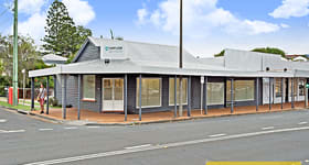 Shop & Retail commercial property sold at 404 Samford Road Gaythorne QLD 4051
