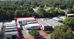 Development / Land commercial property sold at 25 Carrington Street Nedlands WA 6009