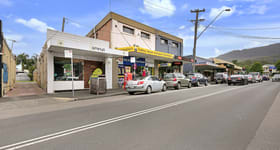 Shop & Retail commercial property sold at 355 Lawrence Hargrave Drive Thirroul NSW 2515