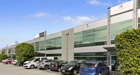Offices commercial property sold at 30/3 Westside Avenue Port Melbourne VIC 3207