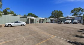 Factory, Warehouse & Industrial commercial property sold at 7-9 Price Avenue Kawana QLD 4701