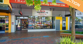 Shop & Retail commercial property sold at 15 Centreway Mount Waverley VIC 3149