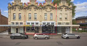 Shop & Retail commercial property sold at 367-369 High Street Maitland NSW 2320