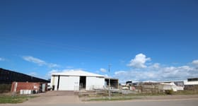 Factory, Warehouse & Industrial commercial property for lease at 91 Hubert South Townsville QLD 4810