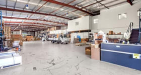Industrial / Warehouse commercial property for sale at 48 Paisley Drive Lawnton QLD 4501