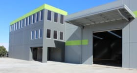 Offices commercial property for sale at 12 Norwest Avenue Laverton North VIC 3026