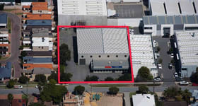 Factory, Warehouse & Industrial commercial property sold at 56 Fisher Street Belmont WA 6104