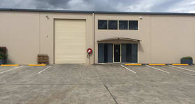 Factory, Warehouse & Industrial commercial property sold at 2/42 Clinker Street Darra QLD 4076