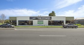 Shop & Retail commercial property sold at 1001 Waugh Road Albury NSW 2640