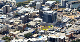 Development / Land commercial property for sale at 232- 242 Sturt Street Townsville City QLD 4810