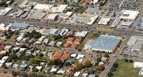 Development / Land commercial property for sale at 49-51 Wotton Aitkenvale QLD 4814