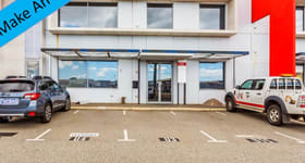 Offices commercial property sold at 3/524 Abernethy Road Kewdale WA 6105