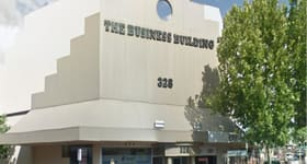 Offices commercial property sold at 38/328 Albany Highway Victoria Park WA 6100