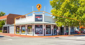 Shop & Retail commercial property sold at 3&4/356 Rokeby Road Subiaco WA 6008