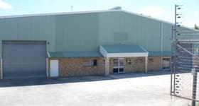 Factory, Warehouse & Industrial commercial property for sale at 73 Magnesium Drive Crestmead QLD 4132