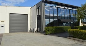 Factory, Warehouse & Industrial commercial property sold at 11 Hartley Drive Thornton NSW 2322