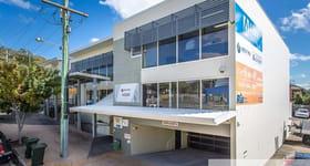 Shop & Retail commercial property sold at 36 TENBY Street Mount Gravatt QLD 4122