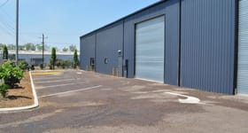 Industrial / Warehouse commercial property for sale at 1 Nebo Road East Arm NT 0822