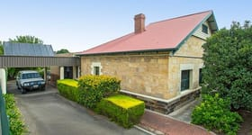 Offices commercial property sold at 279 Payneham Road Royston Park SA 5070