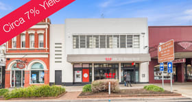 Shop & Retail commercial property sold at 130-132 Murray Street Colac VIC 3250