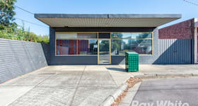 Shop & Retail commercial property sold at 11-13 Cavell Street Scoresby VIC 3179