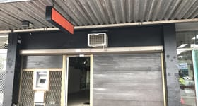 Shop & Retail commercial property sold at 48 Mahogany Avenue Frankston VIC 3199
