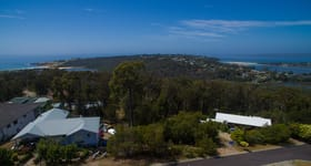 Development / Land commercial property for sale at 10 Currawong Close Mirador NSW 2548